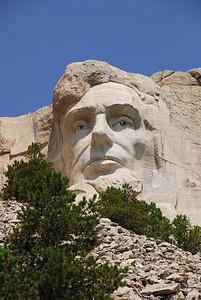Rushmore 17