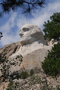 Rushmore 19