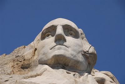 Rushmore 16