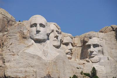 Rushmore 7