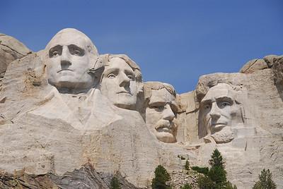 Rushmore 12