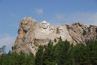 Rushmore 2