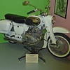 Honda Dream Museum 67