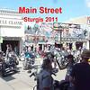 Main Street Sturgis