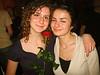 Erika & Ilona