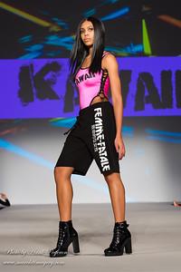 Style Fashion Week 2/2018 | Shay Kawaii