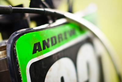 Andrew-006