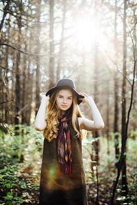 20151103_Autumn_019