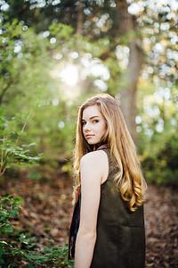 20151103_Autumn_009