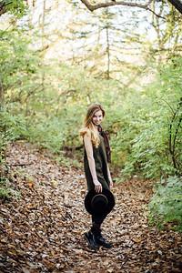 20151103_Autumn_003