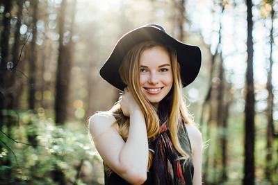 20151103_Autumn_027