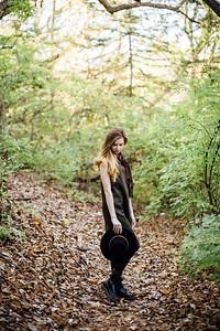 20151103_Autumn_002