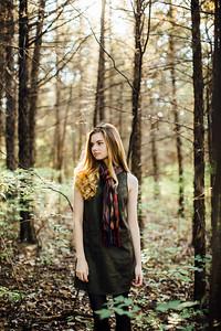 20151103_Autumn_015