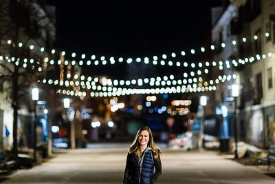 20190119_DenverNightPortraits_003