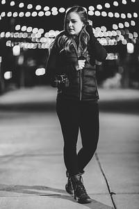 20190119_DenverNightPortraits_006