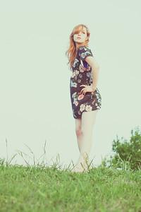 Jill_001