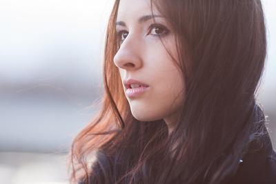 20120127_Kate_004