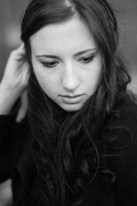 20120127_Kate_024