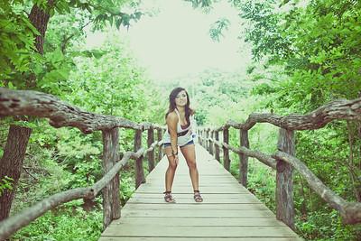 Kayle_007