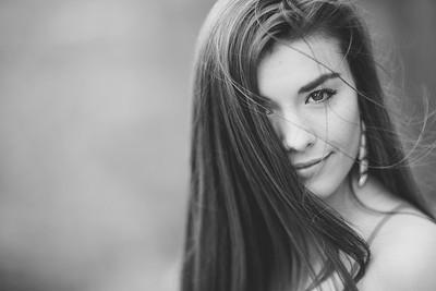 20140812_KristinaArnold_007