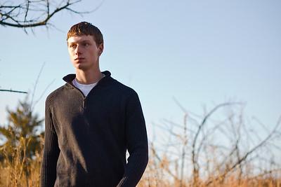 Nathan-19