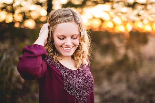 Taylor | March 2015 | Omaha, NE | Sarah
