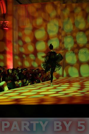 Style LA Fashion Week March 11-15, 2013