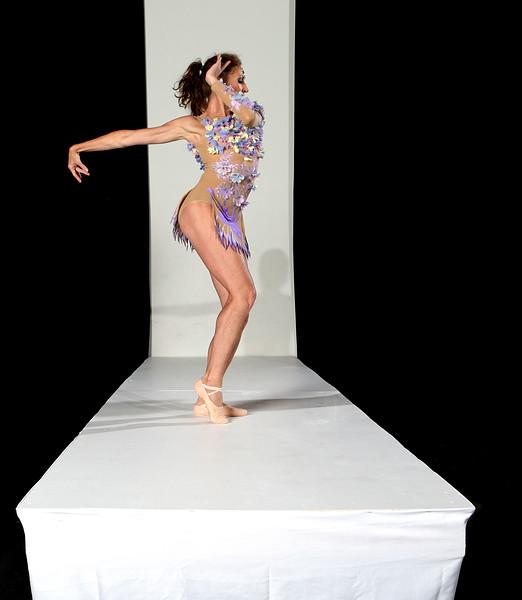 Sheep Meadow Dance Theatre & Anna Grynko