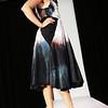 Armada Dance & Leetal Platt Designs