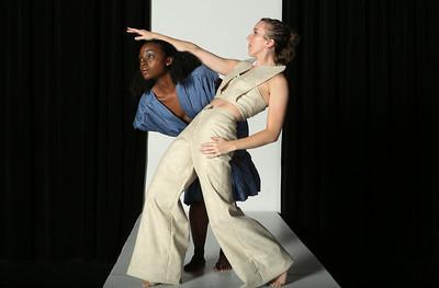 DoubleTake Dance & Kenroy Tyrell
