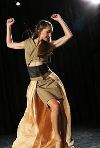 Azul Dance Theatre & XioLee Apparel