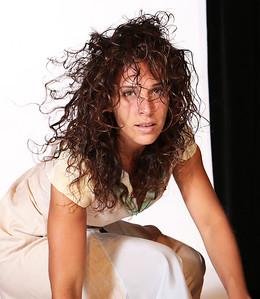 JKing Dance Company and Designer Elena Rudenko