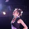 ELSCO Dance and Designer Aly Reinert