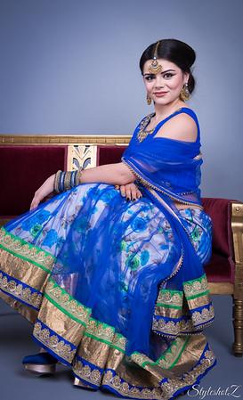 Bollywood-1