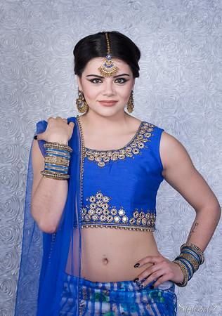 Bollywood-3