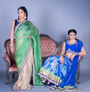 Bollywood-6