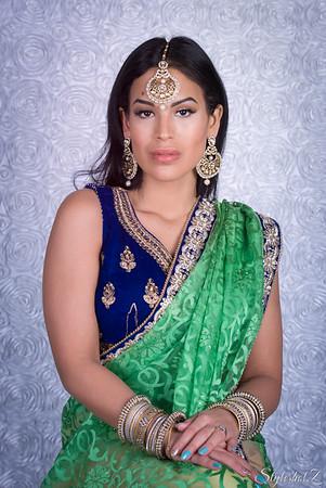 Bollywood-4