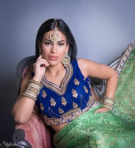 Bollywood-5