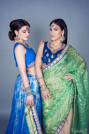 Bollywood-8