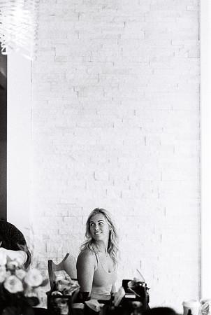 Grey Pearl Bride   Kristen Kay Photography-001