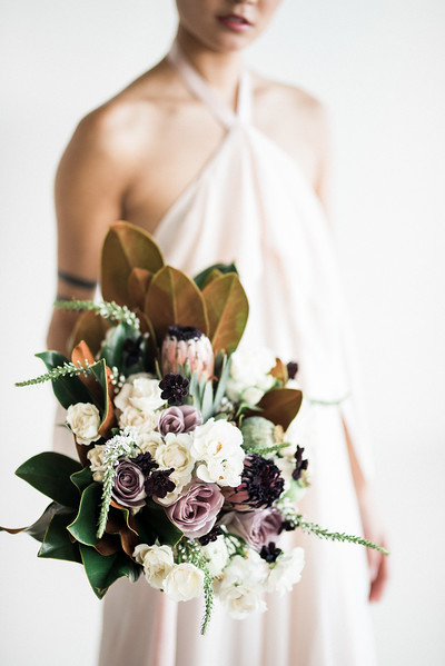 Grey Pearl Bridal | Kristen Kay Photography-0152