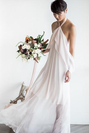 Grey Pearl Bridal | Kristen Kay Photography-0139