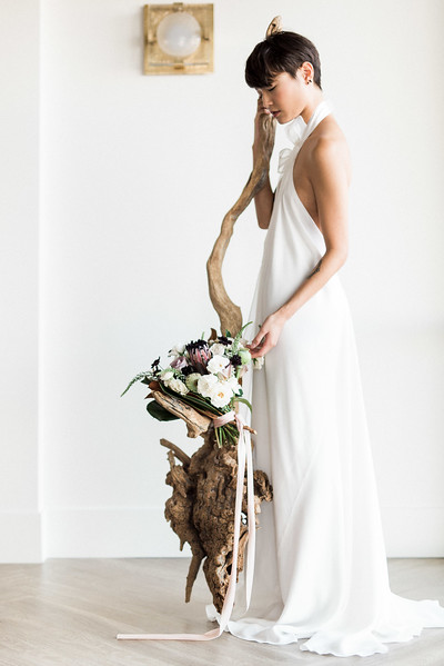 Grey Pearl Bridal | Kristen Kay Photography-9911