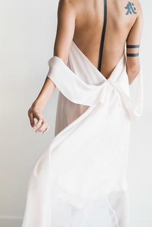 Grey Pearl Bridal | Kristen Kay Photography-0084