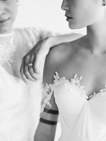 Grey Pearl Bridal | Kristen Kay Photography-0998
