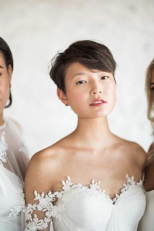 Grey Pearl Bridal | Kristen Kay Photography-0953