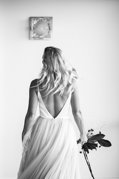 Grey Pearl Bridal | Kristen Kay Photography-0865-2