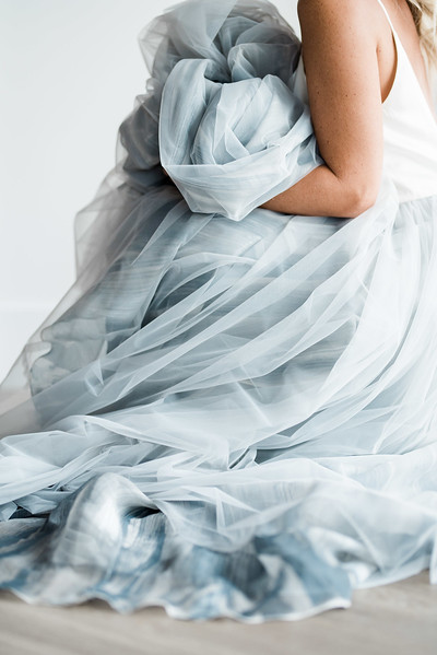 Grey Pearl Bridal | Kristen Kay Photography-0917