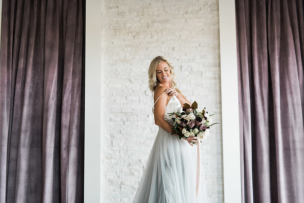 Grey Pearl Bridal | Kristen Kay Photography-9695