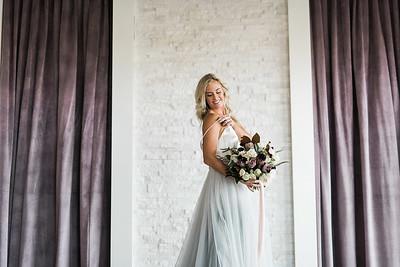 Grey Pearl Bridal | Kristen Kay Photography-9695